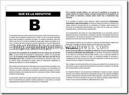 arte-folder-hepatite-B-interior-05