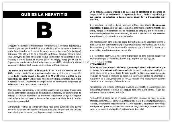 q Hepatitis B C hepatitis b .