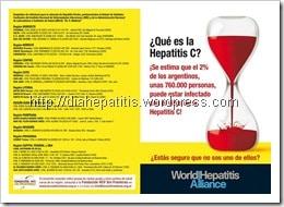 arte-folder-hepatite-C-tapa-04