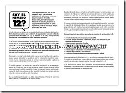 arte-folder-numero-12-interior-03-thumb.jpg