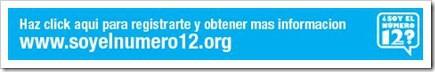 Regístrate en el sitio internacional del Día dela Hepatitis