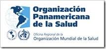 La Organización Panamericana de la Salud y la O.M.S en Argentina brindan su auspicio al Día Mundial de la Hepatitis