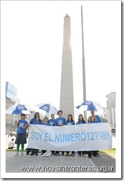 campaahepatitis-enobelisco-thumb.jpg