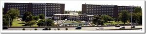 hospitalposadas-thumb.jpg