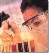 4ta. Jornada de Periodismo Científico sobre Hepatitis virales en la U.C.A, 2010
