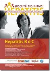 HEPATITISAFICHEHAZTELAPRUEBAHCVVHC_thumb.jpg