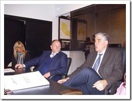 Pablo Garrido sonia quiruelas luis crovetto ministerio salud bs as hepatitis