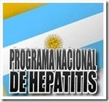 Por un Programa Nacional de Hepatitis que incluya la necesaria opinión de los pacientes