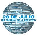 Rosario – Actividades Día Mundial de la Hepatitis 2011