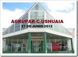 Actividades en Ushuaia el próximo 27 de julio en el marco del Día mundial de la Hepatitis