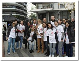 a-Rosario-hepatitis-2012