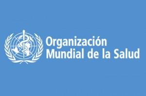 La OMS dará hoy un informe global sobre Hepatitis Virales en el marco del Día Mundial