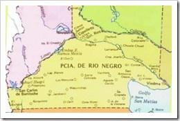 Rio Negro con actividades contra la Hepatitis por el Día mundial