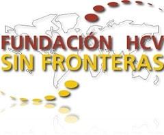 Gacetilla Fundación HCV Sin Fronteras Día Mundial de la Hepatitis 2013