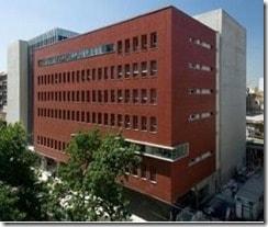 Actividades en Unidad de Hepatitis Virales del Hospital Italiano