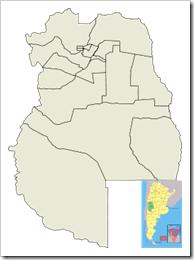 Vivís en Mendoza en el depto de Maipú y querés conocer la salud de tu hígado?