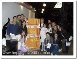 hepatitis-rosario_thumb.jpg