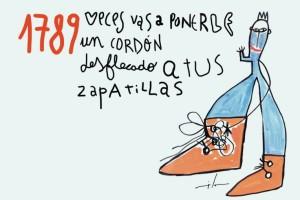 Hepatitis C_Aviso Tabare_UNO Entre Rios 25x15*04