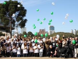 Hepatitis, encuentro en Buenos Aires el 26 de julio