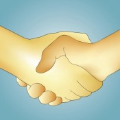 manos-solidarias