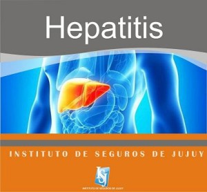 Folleto-HEPATITIS_v11