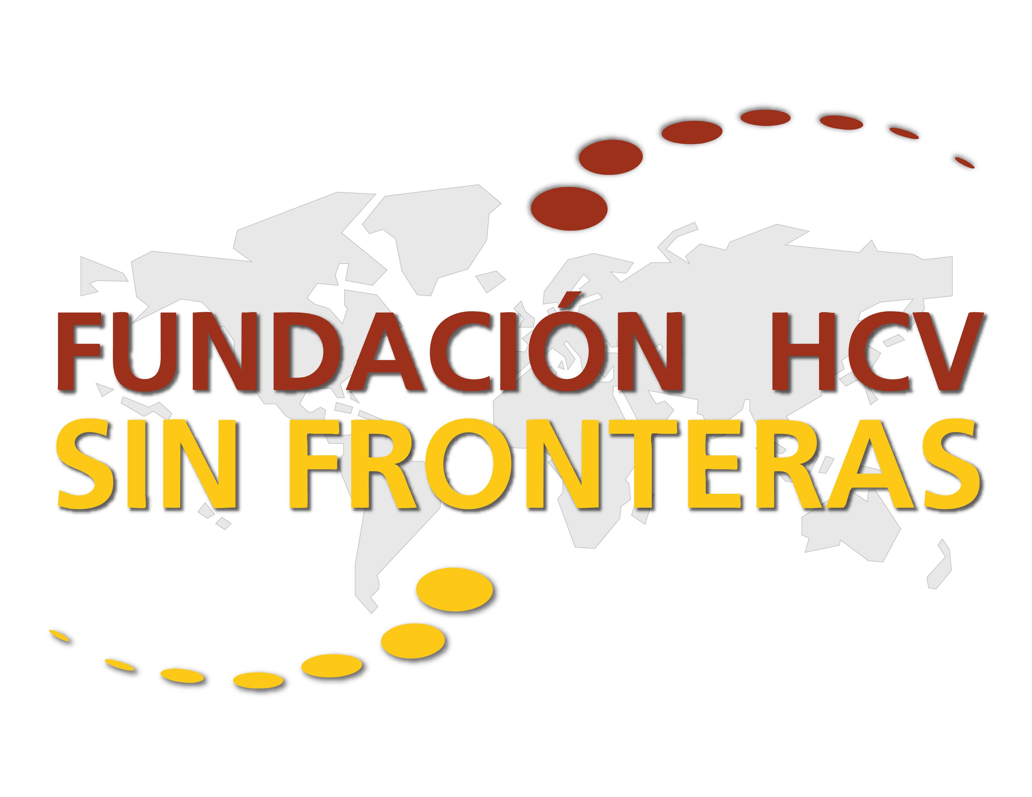 HCV Sin Fronteras y Hepatitis2000 actividades