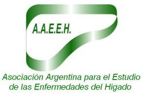 Logo A.A.E.E.H 2