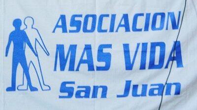 San Juan actividades para el 28 de julio