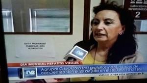 viviana aristegui 1