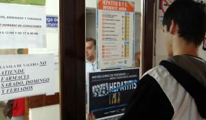 hepatitis-dia-mundial-12-a9-0