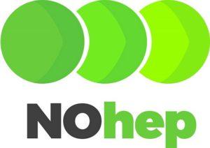 chic - nohep.logo_square