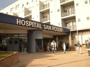 Hosp-San-Roque (1)