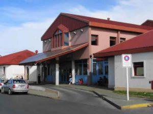 Hospital Rio Grande