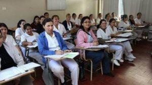 enfermeria-hepatitis HCV Sin Fronteras