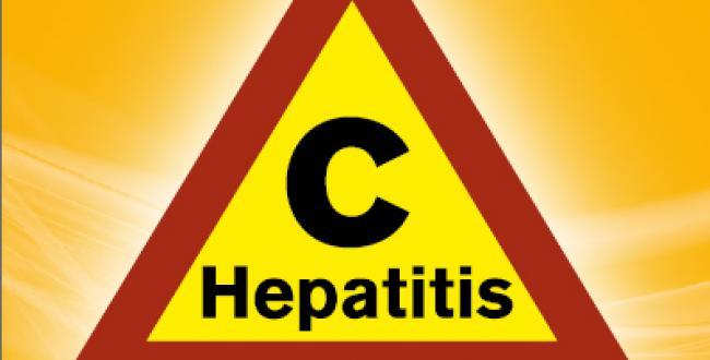 Hacia la erradicación de la hepatitis C