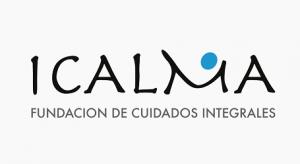 icalma_logochico
