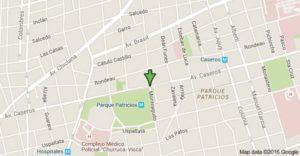 parque patricios (2)