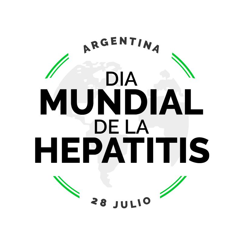 Día Mundial de la Hepatitis 2018