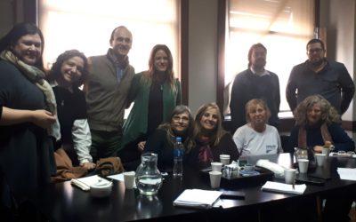 Argentina unida para eliminar la hepatitis viral